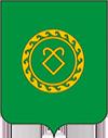 Ключевский сельсовет Аскинский район